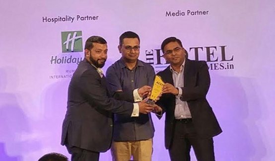 BEST FAMILY FOCUS PROJECT, WHITE CITY | ET Trends Realty Awards - 2016